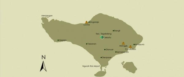 bagus-jati-map-1