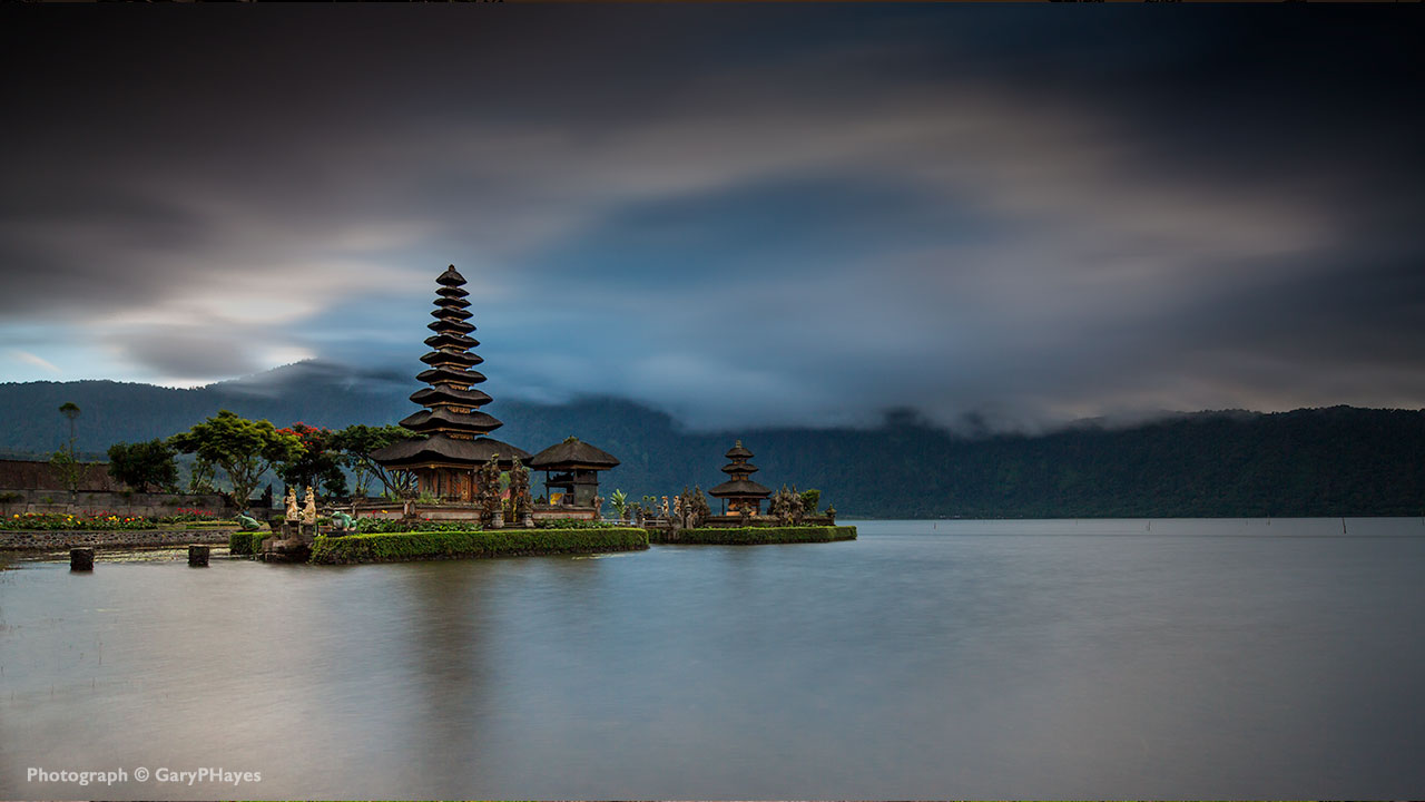 Bali is renowned for its culture where the vibrations of the physical & spiritual touch. Re-connect  to yourself  through Yoga, Meditation, Relaxation & Temple visits.